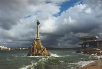 Делегаты с большим интересом посетили памятные места города-героя Севастополя