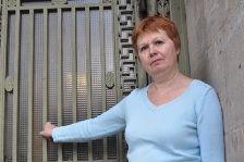 Ирина Каткова, менеджер по мониторингу и анализу