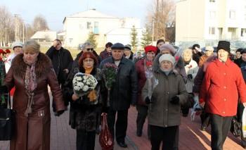 Екскурсія до Чернігова