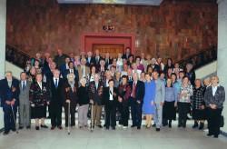 Международная научно-практическая конференция в Иркутске
