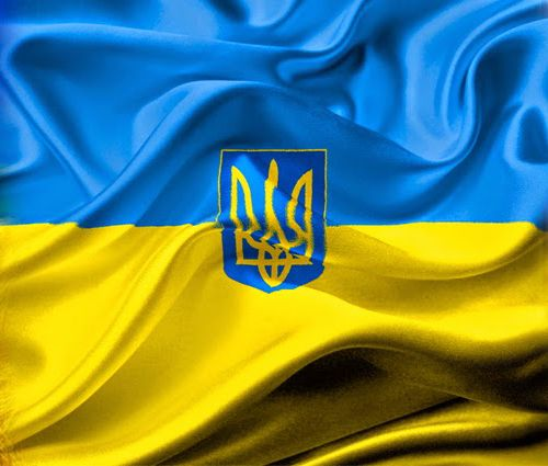 kolazh-prapor-ukraini