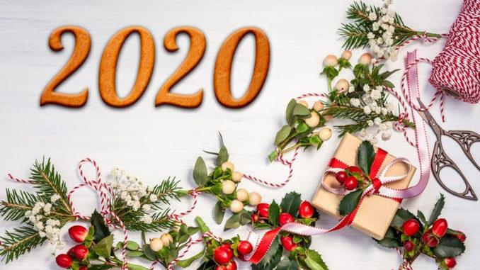 2020-678x381